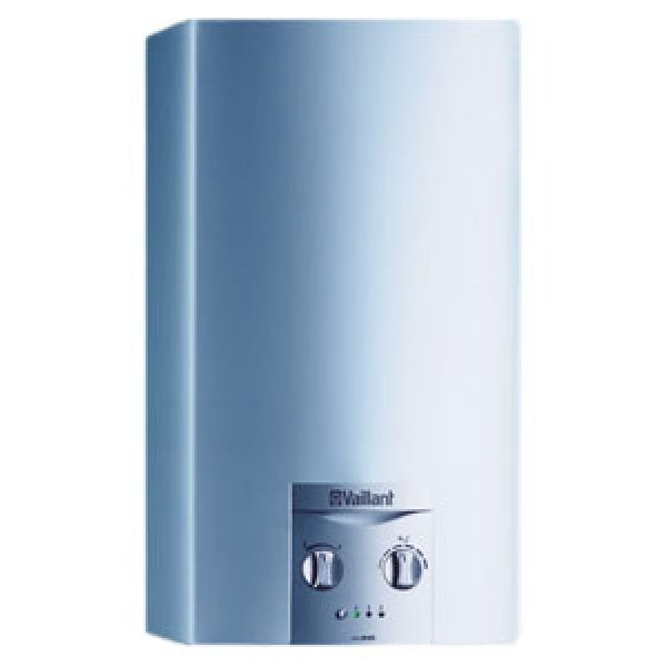Vaillant MAG 11 LT, boiler a gas, caldaia