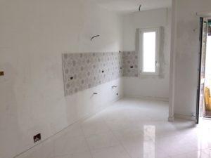 Ristrutturazioni appartamenti Torino, ristrutturazione bagni torino