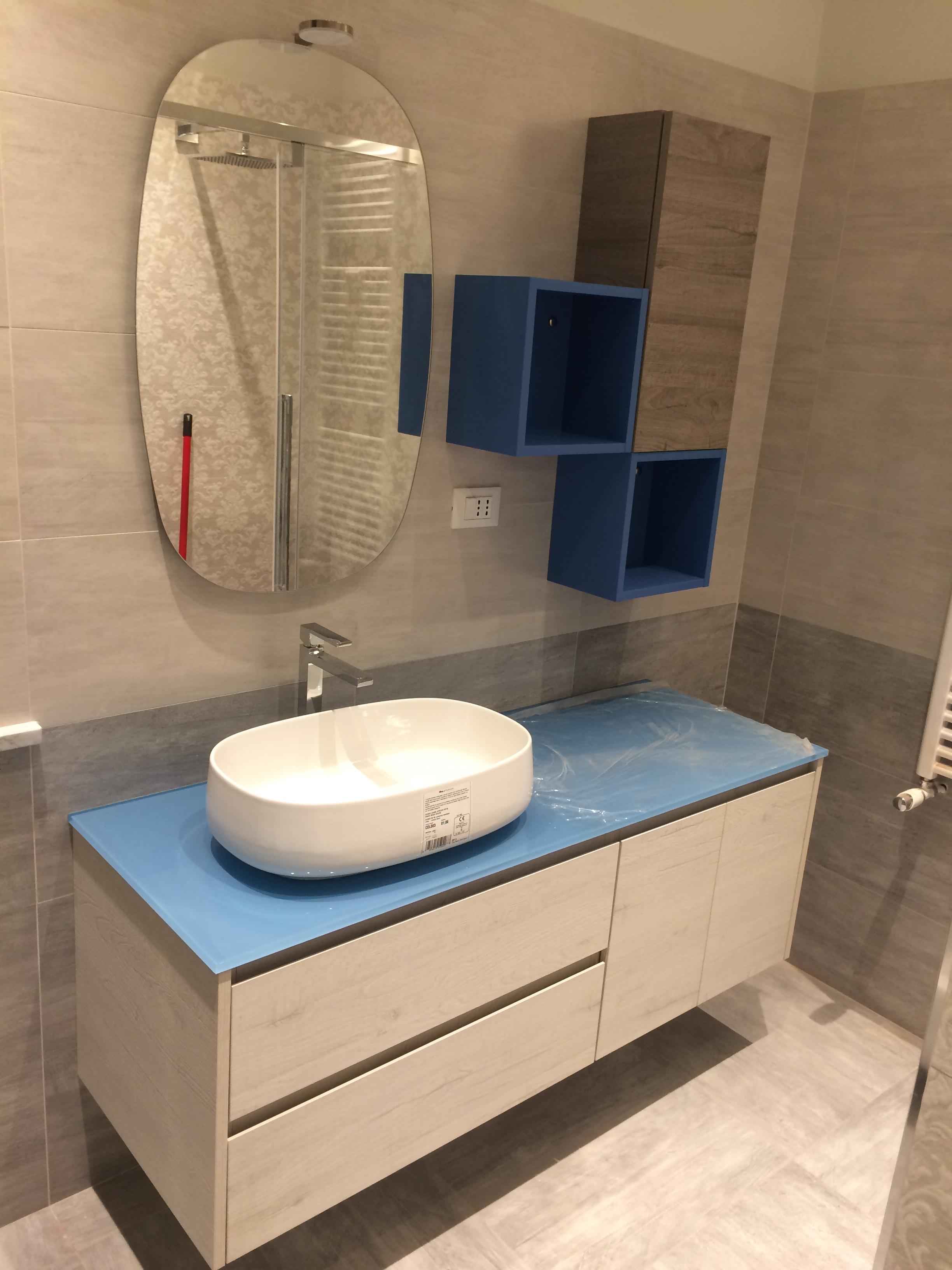 Ristrutturazioni appartamenti, ristrutturazioni bagni, decorazioni di interni