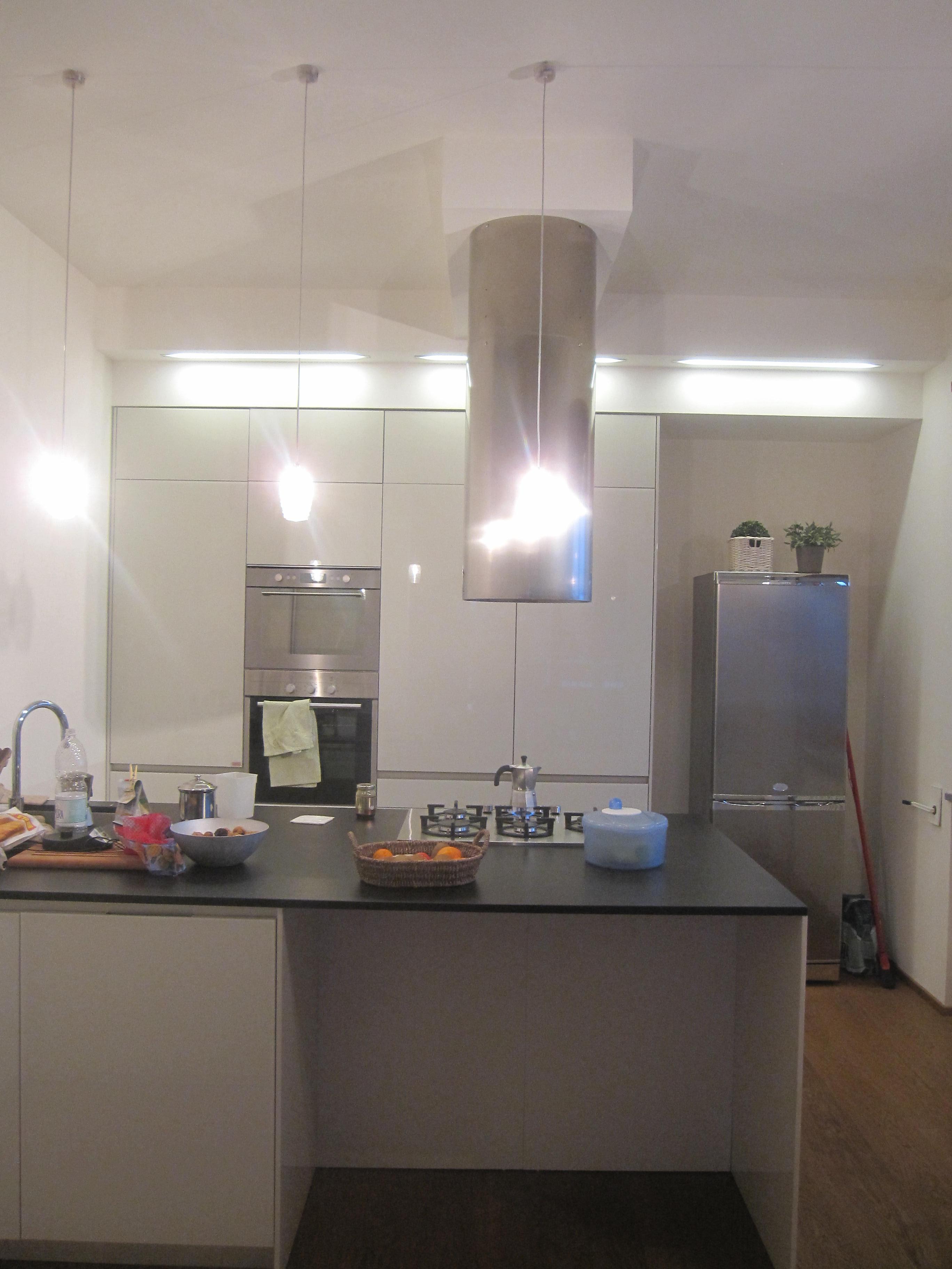 Ristrutturazione appartamenti Torino, ristrutturazione di interni Torino