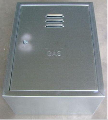 cassetta gas 2