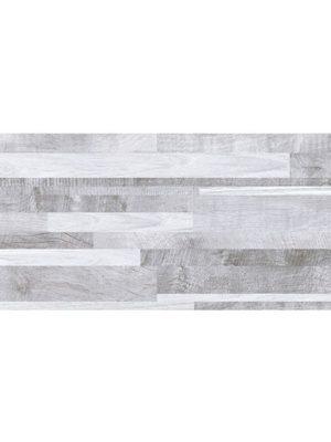 2277_MURETTO-GRIGIO-PR2-F3-600x600