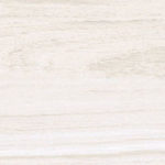 d3d_default_Natural_Wood_Beige_20x50